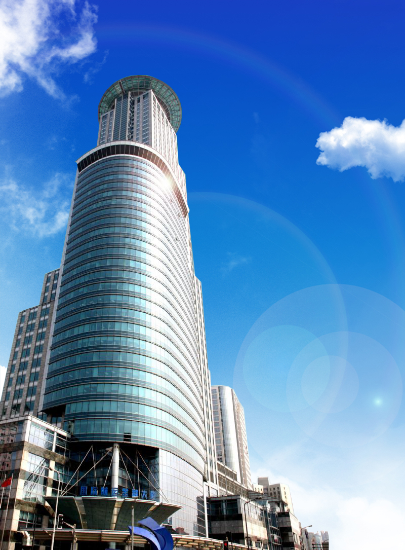 苏商集团是严介和先生继国内最大的城市运营商太平洋建设之后,在